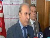 """برلمانى يفوز بتشريعية تونس يرد على اتهامات بالتهريب: """"بسبب الظروف والفقر"""""""