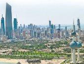 الكويت توقف الإخلاءات العقارية لمدة 6 أشهر بسبب أزمة كورونا