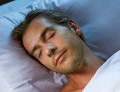كيف يؤثر النوم على صحة الحيوانات المنوية؟