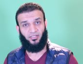 جاهز لحفلات الطهور.. فيديو يكشف حقيقة الهارب عبد الله الشريف على لسانه