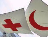 """الاتحاد الدولى للهلال والصليب الأحمر يستنفر جهوده لاحتواء """"فيروس """" شلل الأطفال فى الفلبين"""