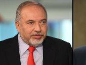 يديعوت :الأحزاب الدينية لا تعارض انضمام ليبرمان للحكومة الإسرائيلية الجديدة