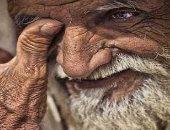 توقعات بزيادة أعداد الأشخاص فوق سن الــ 80 لـ 3 أضعاف الأعداد الحالية فى 2050