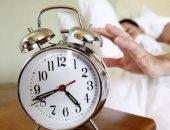 س وج.. كل ما تريد معرفته عن هرمون الميلاتونين ودوره للتغلب على صعوبات النوم