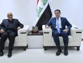 العراق يستدعى سفير إيران ببغداد..ويؤكد: لن نسمح بأن نكون ساحة صراعات دولية