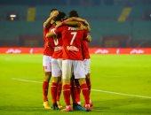 جدول ترتيب الدوري المصري بعد مباريات اليوم الاربعاء 2/10/2019