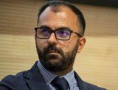 وزير دفاع إيطاليا: يلزم حل سياسى فى سوريا وإبقاء وقف إطلاق النار