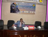 الأمين العام للاتحاد العربى للشباب والبيئة: عودة سوريا للاتحاد خلال أيام