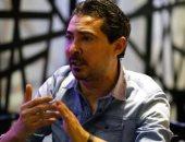 محمد بركات : الثقة تعيد أمجاد المنتخب المصرى و لا تشابه مع شخصية ثابت البطل