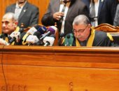 """3 ديسمبر.. الحكم على متهم بقضية """"اغتيال النائب العام"""""""