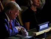 مسئول يكشف تفاصيل مكالمة تؤكد مطالبة ترامب لأوكرانيا بالتحقيق بشأن بايدن