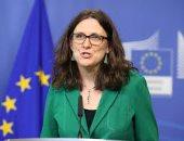 الاتحاد الأوروبى يبدأ مفاوضات لتعميق العلاقات التجارية مع خمس دول فى أفريقيا