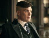 كيليان مورفى يقترب من بطولة James Bond ليسعد عشاق Peaky Blinders