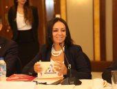 """المجلس القومى للمرأة يعقد برنامج توعية بعنوان """"رحلة أمل"""" للتوعيه بسرطان الثدى"""