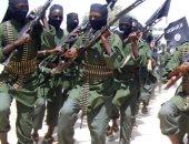 انتحار 44 معتقلاً من عناصر جماعة بوكو حرام بالسم داخل مركز احتجاز فى تشاد
