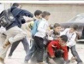 التعليم تتابع تطبيق لائحة الانضباط بحزم بعد زيادة حالات العنف بالمدارس