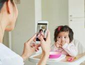 باحثون يطورون تطبيقا جديدا يكشف عن أمراض العين من الصور