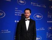 الناقد أحمد شوقى يدير حلقة نقاش حول السينما التونسية بـ مالمو للسينما