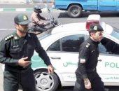منظمة العفو الدولية: مقتل 106 متظاهر فى إيران والدولة تنتهج القتل