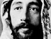 زى النهاردة.. الأمير فيصل يدخل دمشق ويعلن قيام الدولة العربية فى سوريا