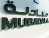 أبوظبى تستضيف القمة العالمية لصناعة الطيران مارس 2020
