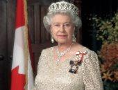"""اظبطى جسمك على طريقة الملوك.. النظام الغذائى للملكة """"إليزابيث الثانية"""""""