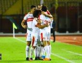 أخبار الرياضة المصرية اليوم السبت 12 / 10 / 2019
