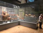 اليوم العالمى للمتاحف .. 15 متحفًا تستحق الزيارة منها متحف الحضارة