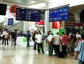 """نائب جزائرى يطالب بتطوير المطار الجديد: """"خالى من المقاعد"""""""