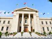 """آثار القاهرة تناقش """"طرق ومواد مبتكرة للحفاظ على الموارد الأثرية"""" .. غدا"""