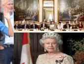 """صور.. نص العالم الحلو× أسبوع.. الملكة """"ليتيزيا"""" تخطف أنظار الصحف الإسبانية بأحدث ظهور لها.. و10 إطلالات رائعة لـ """"ميجان ماركل"""".. والنظام الغذائى للملكة """"إليزابيث الثانية"""" وسيلة فعالة لإنقاص الوزن"""