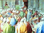 س وج.. كل ما تريد معرفته عن مجمع القسطنطينية الرابع وسبب رفضه من الكنيسة؟