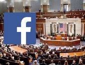 """واشنطن بوست: الشيوخ يستجوب """"فيس بوك"""" بسبب الصحة العقلية للأطفال والمراهقين"""