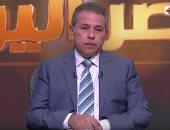 توفيق عكاشة: مصر طبقت أفضل أساليب الخداع الاستراتيجى فى حرب أكتوبر