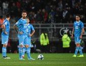 رجل أعمال تونسي يرغب في شراء نادي مارسيليا الفرنسي