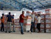 تونس: 7.03% نسبة المشاركة فى الانتخابات بالخارج حتى أمس