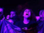 """مهرجان موسيقى"""" روك إن ريو"""" فى ريو دى جانيرو بالبرازيل"""