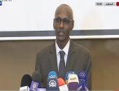 وزير الرى السودانى: لم يحدث أى تقارب فى جولات التفاوض الأخيرة حول سد النهضة