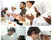 جاستين ترودو آخر ضحايا اليمين المتطرف .. استهداف رئيس الوزراء الكندى على منصات التواصل الاجتماعى بفيديوهات مع المسلمين للإضرار بفرصه بالانتخابات ..الجارديان:جرائم الكراهية ضد المسلمين زادت 151 ٪ فى عام 2017