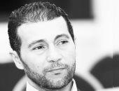 جمال عبد الناصر يكتب: للحرب علينا حق
