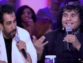 مطربون نالوا شهرتهم من أغنية واحدة .. أبرزهم على حميدة وحسام حسنى
