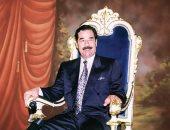 سعيد الشحات يكتب: ذات يوم 5 أكتوبر 1990.. صدام حسين للمبعوث السوفيتى بريماكوف: «لو أمامى خيار الركوع والاستسلام أو الحرب.. سأختار الحرب»
