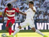 القبض على عصابة سرقة نجوم ريال مدريد وأتلتيكو
