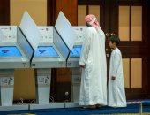 بث مباشر لـ انتخابات المجلس الوطنى الاتحادى 2019 بالإمارات