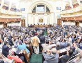 النواب يواجه الحكومة بـ5 طلبات إحاطة.. أبرزها الحد الأدنى والأقصى للأجور