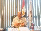 شعبة السيراميك تطالب الحكومة بتخفيض سعر الغاز المورد للمصانع لـ3 دولار للمليون وحدة حرارية