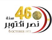 أبرز 7 أغانى وطنية خلدت ذكرى نصر أكتوبر.. تعرف عليها