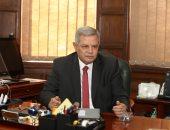 لجنة الإسكان تشيد بالإجراءات الاحترازية المتبعه بشركات المياه