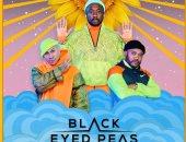 تعرف على مواعيد جولة فريق Black Eyed Peas الغنائية