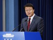 كوريا الجنوبية تبرم اتفاقيات تجارة حرة مع 3 دول فى آسيان بحلول نهاية أكتوبر